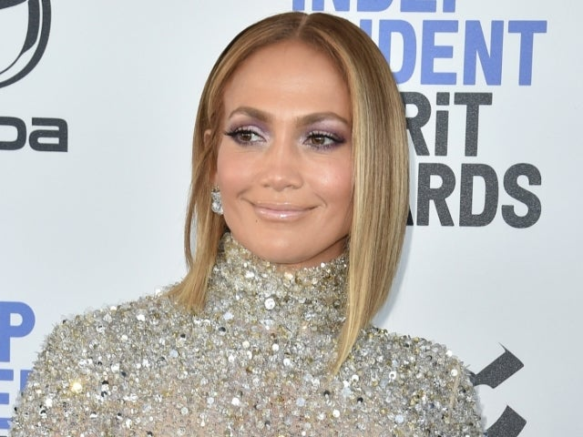 Jennifer Lopez Is 'Relaxed and Recharged' With New Bikini Selfie in Wake of Super Bowl, Awards Season