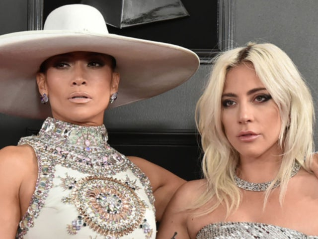 Super Bowl 2020: Lady Gaga Calls out Jennifer Lopez, Shakira Ahead of Halftime Show