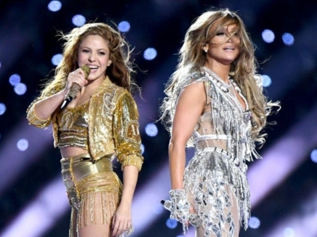 Jennifer Lopez and Shakira Blasted by Parents Who Thought Super Bowl Halftime Show Was Inappropriate