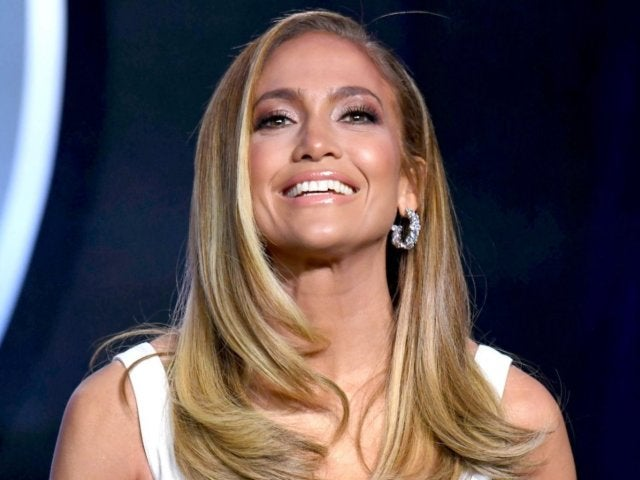 Jennifer Lopez Reveals New Quibi Show 'Thanks a Million' Almost 2 Years After 'Shades of Blue' Ends