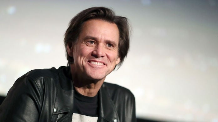 jim-carrey_getty-Christopher Polk : Staff