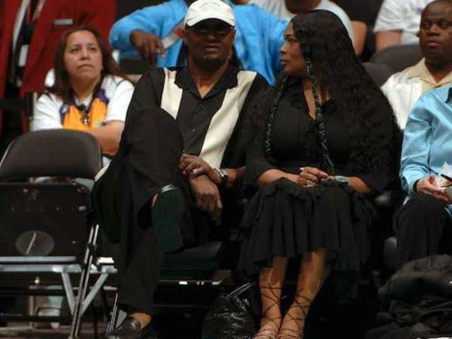 Kobe Bryant Celebration of Life: Fans Send Support to Bryant's Parents Pam and Joe Bryant