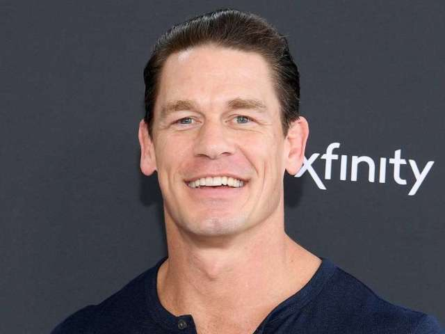 John Cena Returning to WWE for SmackDown Appearance