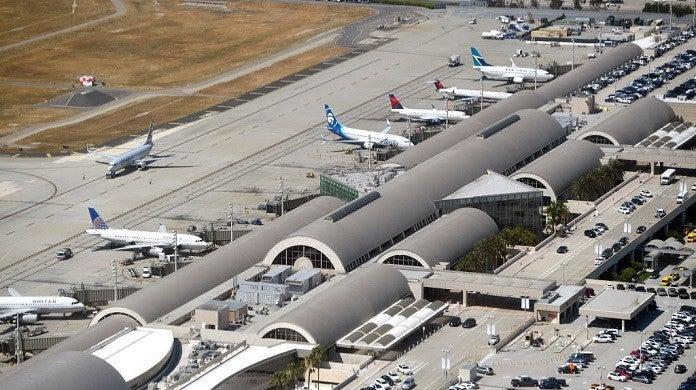 John-Wayne-airport-getty