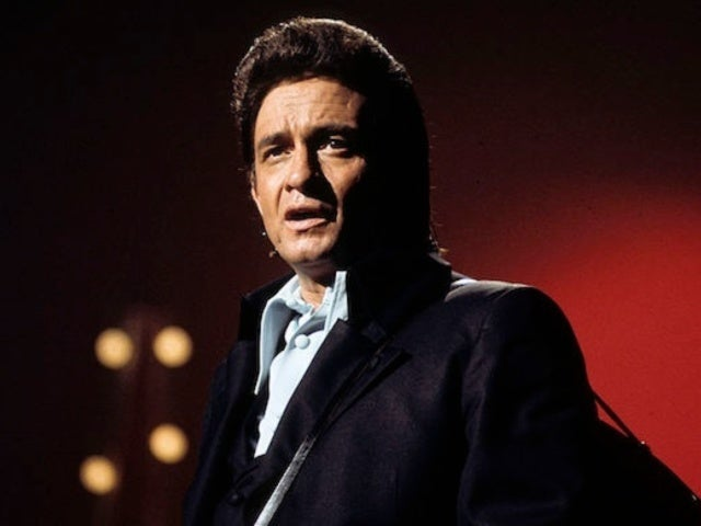 9 Things to Know About Johnny Cash