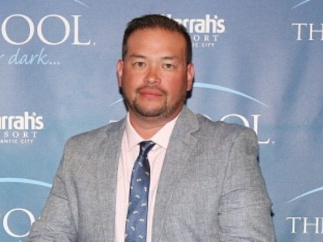 Jon Gosselin Claims Custody Battle With Ex-Wife Kate Has Cost Him $1.3M