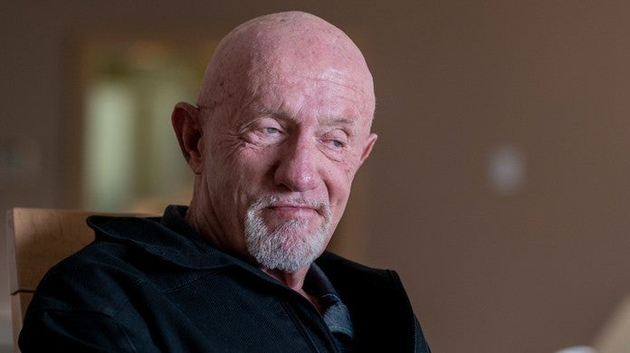 jonathan-banks-better-call-saul