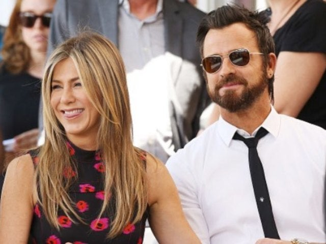 Justin Theroux Wishes Ex-Wife Jennifer Aniston Happy 51st Birthday in Sweet Message