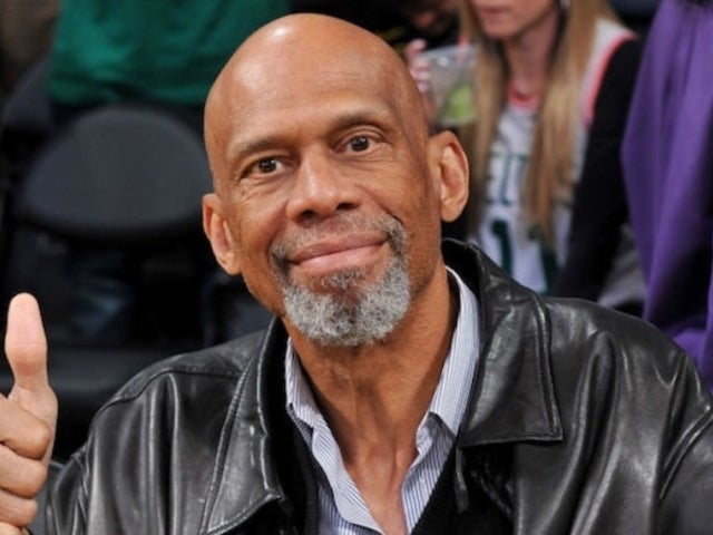 Kareem Abdul-Jabbar Defends Gayle King Amid Kobe Bryant Controversy: 'Kobe Would Not Have Appreciated the Attacks'