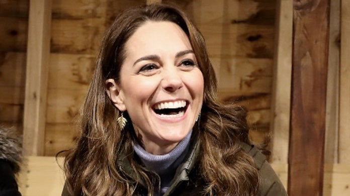 Kate Middleton-2