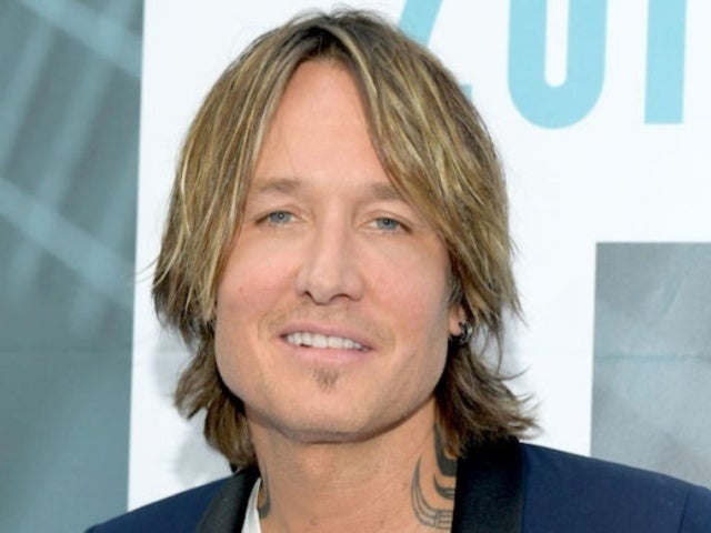 Keith Urban, Kacey Musgraves and More to Participate in 'One World: Together at Home' Special