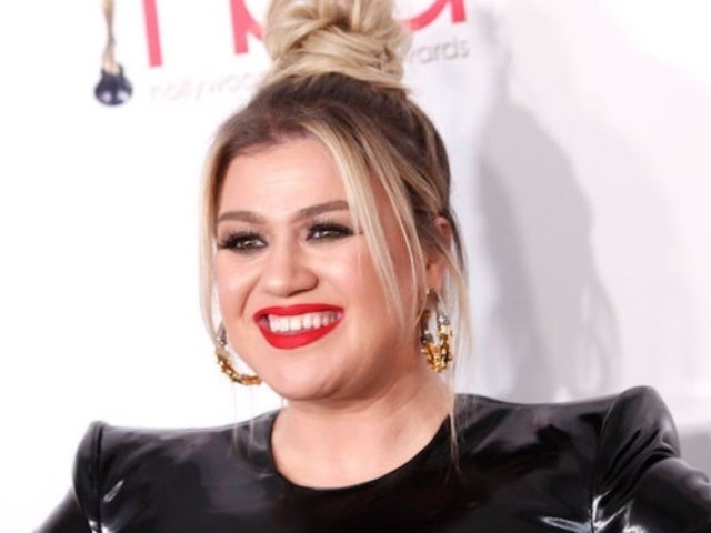 Kelly Clarkson Returning to Host 2020 Billboard Music Awards