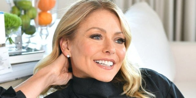 kelly-ripa-getty