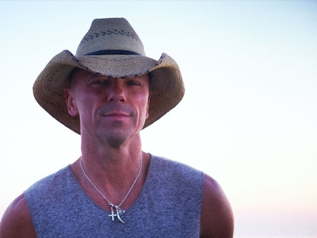 Kenny Chesney Drops 'Here and Now' Video Along With Inspiring Message During Coronavirus Outbreak
