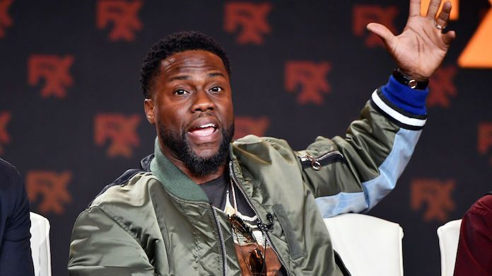 kevin-hart-getty