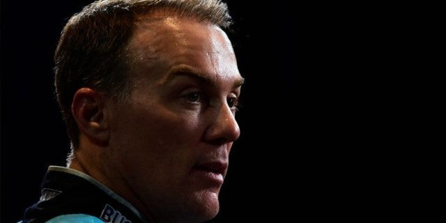 kevin-harvick-getty
