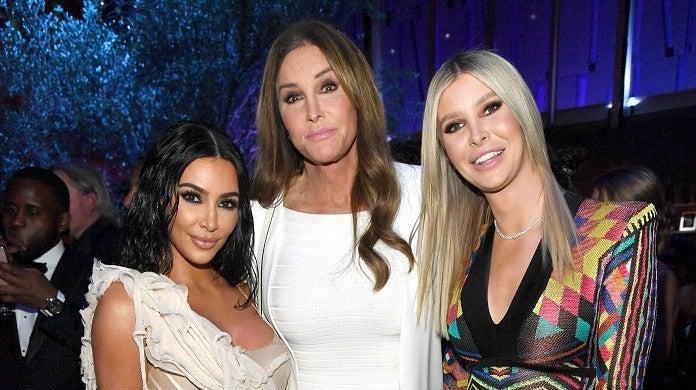 kim-kardashian-caitlyn-jenner-oscars-2020-getty-cropped