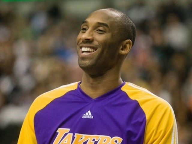 Kobe Bryant: How to Watch the Lakers Icon's 'Muse' Documentary