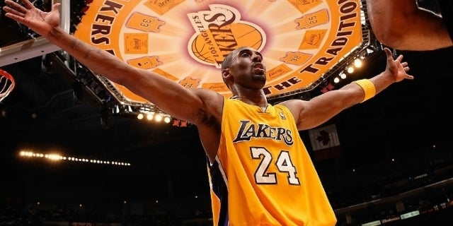 Kobe Bryant Public Memorial: How Much Do Tickets Cost?.jpg