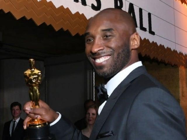 Oscars 2020: Kobe Bryant Honored by Winner of Award He Won in 2018