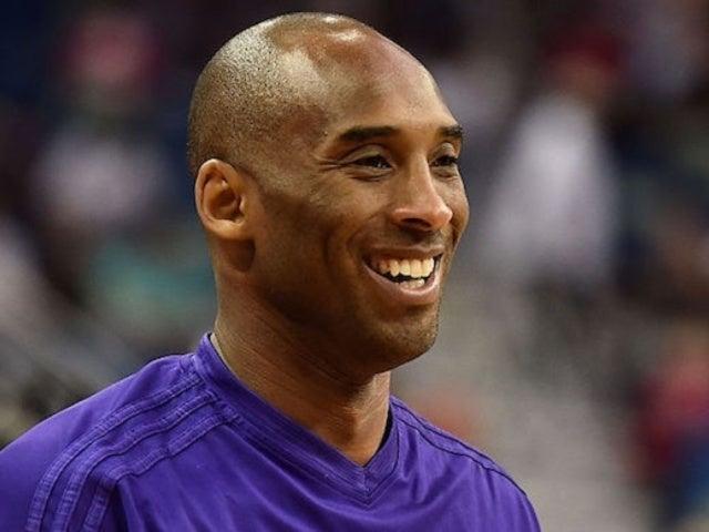 Kobe Bryant: Nike Preparing New Shoe Release Following Lakers Star's Memorial