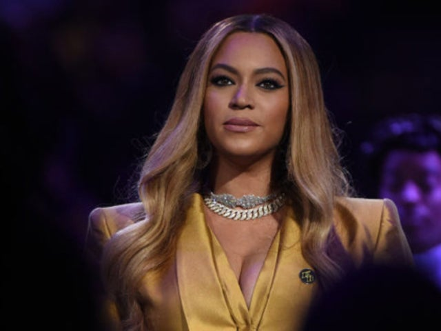 Kobe Bryant Celebration of Life: Touching Reason Why Beyonce Requested No Photos During Memorial