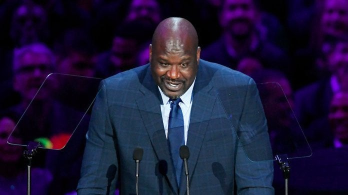 kobe-bryant-celebration-of-life-memorial-service-shaquille-oneal-speech