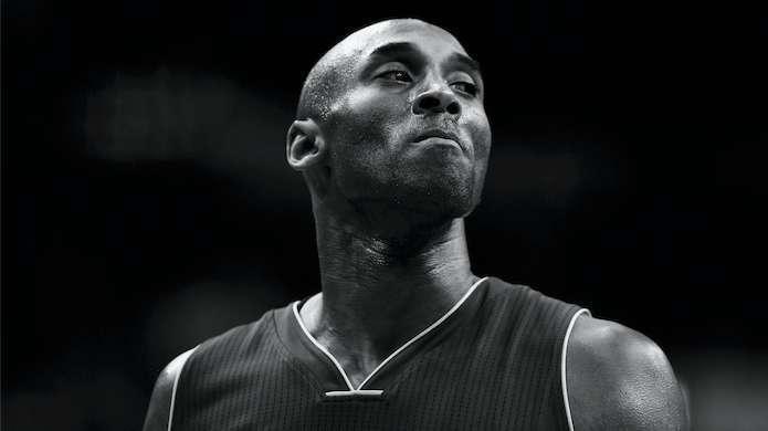 Kobe-Bryant-Delay