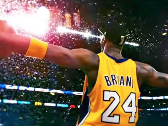 NBA All-Star 2020: Watch Dr. Dre's Incredible Kobe Bryant Tribute
