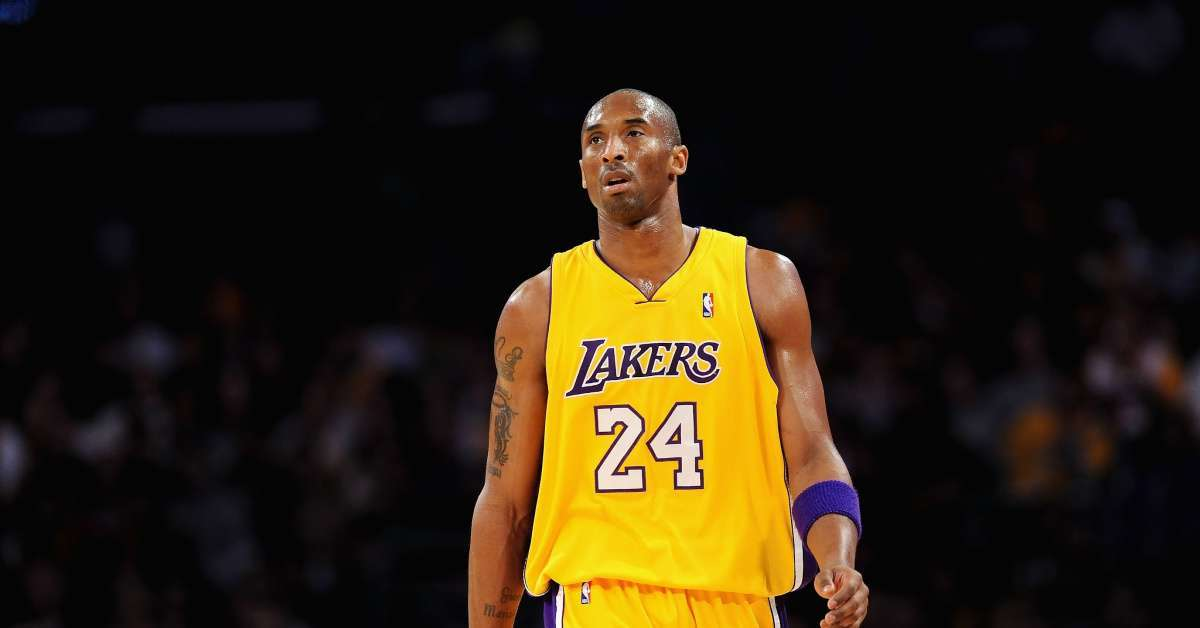 Kobe Bryant footage helicopter vanishing before crash