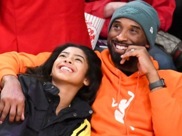 Kobe Bryant and Gianna 'Celebration of Life': Fans Weigh in About Event and Live Stream Announcement