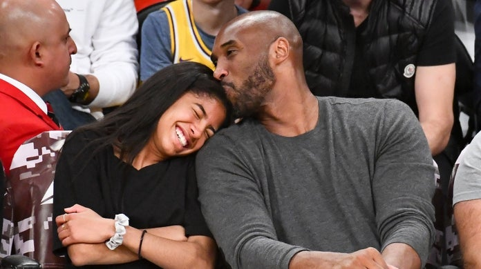 kobe-bryant-gianna-bryant-getty