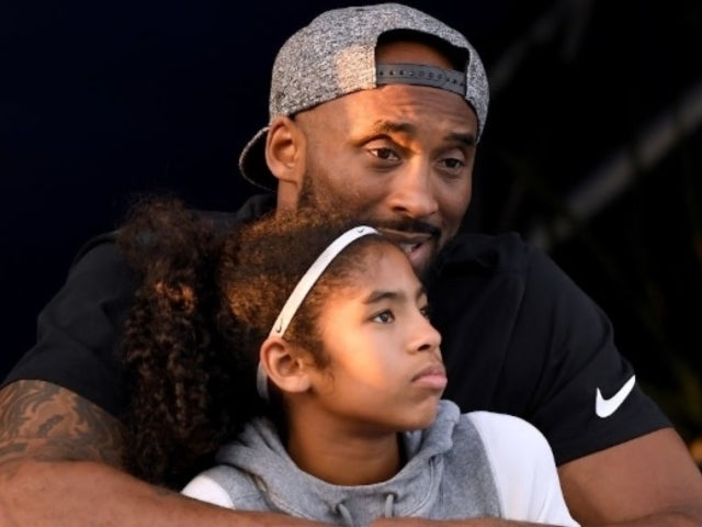 Kobe Bryant and Daughter Gianna Bryant Knew Risks of Flying in Helicopters, Lawsuit Documents Claim