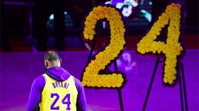 Kobe-Bryant-Jersey-Number