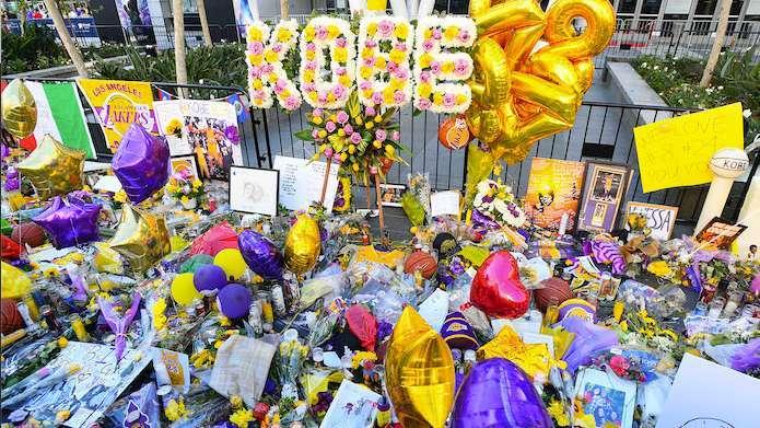 Kobe-Bryant-Memorial