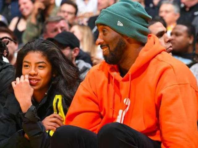 Kobe Bryant: Fans Only Have Hours Left to Register for Staples Center Public Memorial