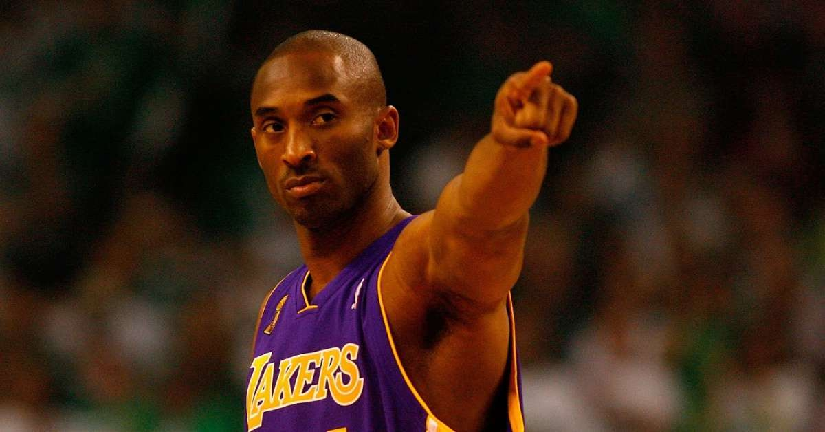 Kobe Bryant memorial ticket pricing fans confused