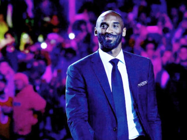 NAACP Image Awards Honor Kobe Bryant During Special In Memoriam Segment