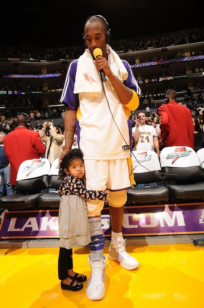 kobe-gianna-bryant-2008-getty