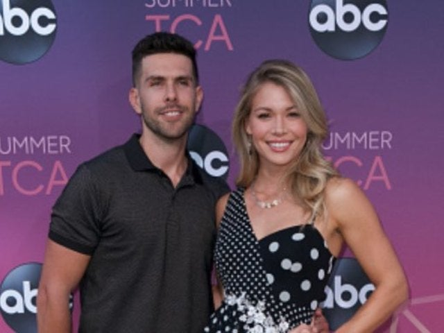 'Bachelor' Alum Krystal Nielson Opens up About 'Unconventional Relationship' With Estranged Husband Chris Randone