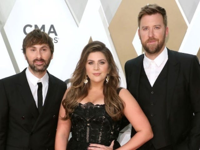 Lady Antebellum Shares How Their Kids Reacted to Their Most Recent No. 1