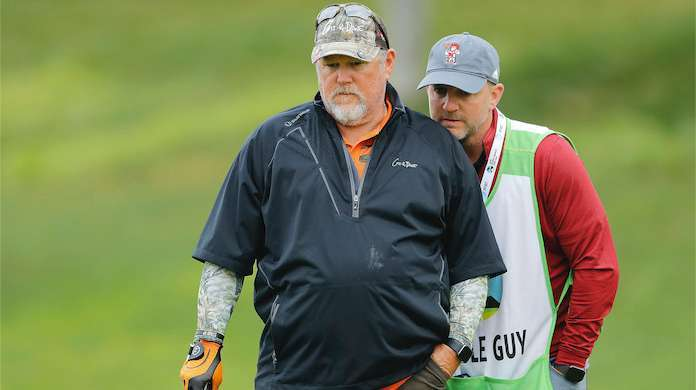 Larry-The-Cable-Guy-Golf