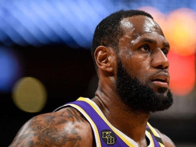 Kobe Bryant Celebration of Life: LeBron James Evasive About Whether He Attended Public Memorial