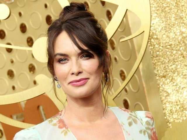 'Game of Thrones' Star Lena Headey Slams Donald Trump Following 'Parasite' Comments With NSFW Rant