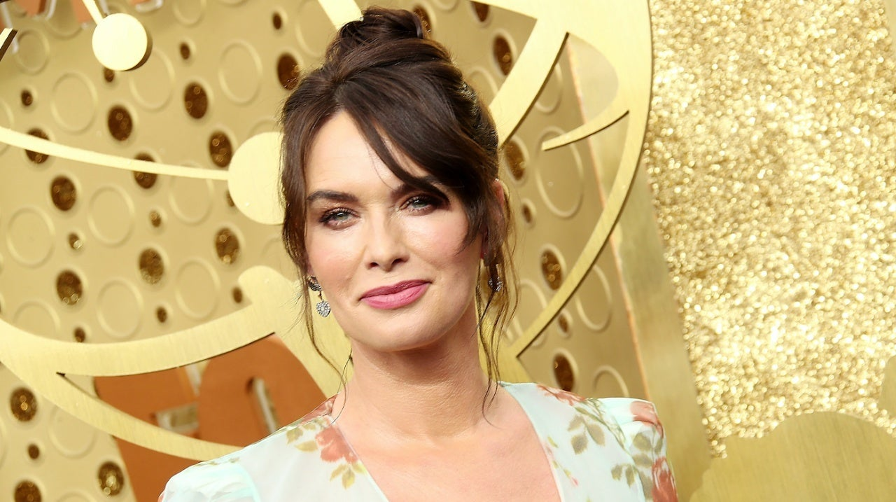 lena-headey-golden-globes-2020-getty