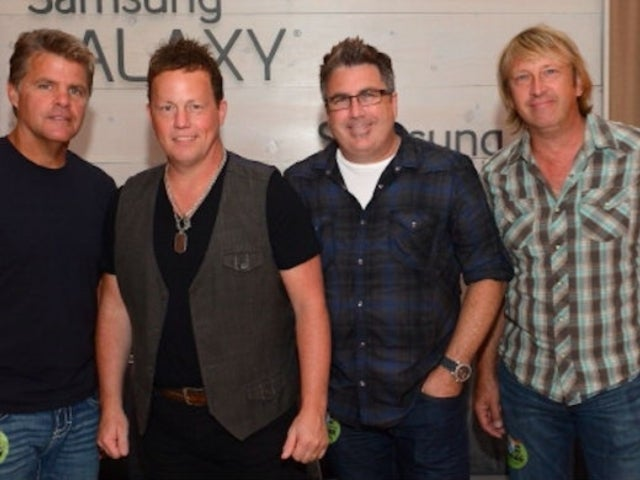 Lonestar Admits Frustration That Fans Prefer Old Music to New (Exclusive)