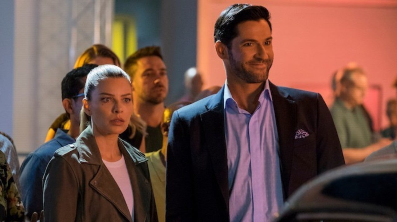 'Lucifer' Showrunner Joe Henderson Sets Next Project With Netflix.jpg