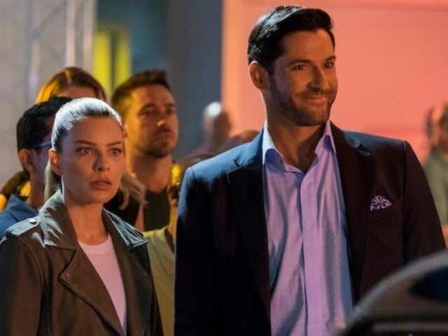 'Lucifer' Fans Are Elated After Hearing Netflix Might Renew the Series After Initial Cancellation