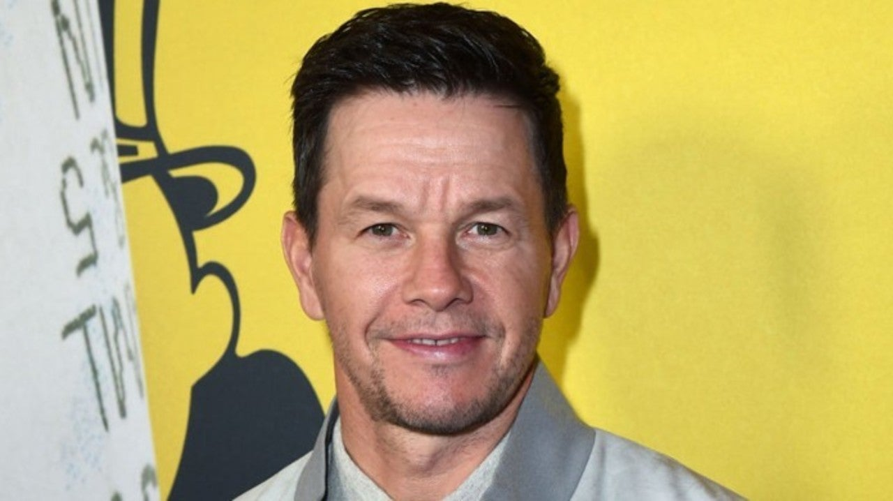 Spenser Confidential Watch Post Malone Try To Beat Up Mark Wahlberg In New Netflix Movie