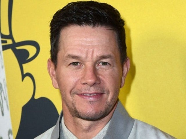 Mark Wahlberg Reveals Explicit Reason He Confronted DJ in Middle of Father-Daughter Dance
